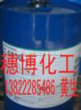 水性附着力促进剂